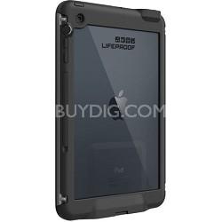 iPad Mini Fre Case - Black