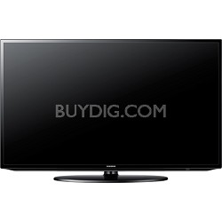 UN40EH5300 - 40-Inch 1080p Smart Wifi LED HDTV Clear Motion Rate 120