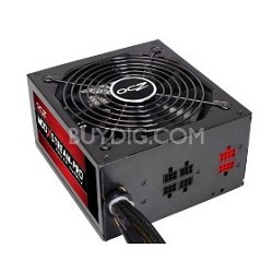 700MXSP 700 Watts ModXStream Pro Power Supply ( OCZ700MXSP )