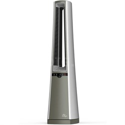 Air Logic Bladeless Tower Fan - AC600 - OPEN BOX