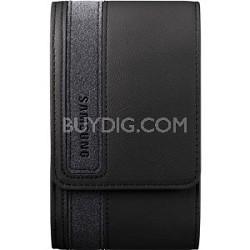 Camera Case for SL30/SL102/SL202/SL420/SL620/ SL720/SL820/TL90/TL320