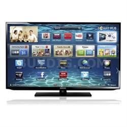 UN65J6200 - 65 inch Full HD 1080p 120hz Smart LED HDTV