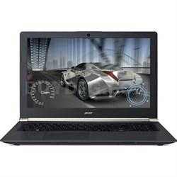 "Aspire Nitro VN7-591G-7857 15.6"" Full HD Intel Core i7-4720HQ - OPEN BOX"