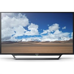 KDL-32W600D 32-Inch Class HD TV with Built-in Wi-Fi