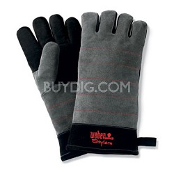 6456 Grill Gloves