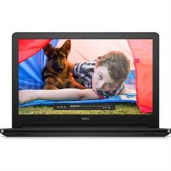"Inspiron 15 15.6"" HD i5555-429BLK 1TB AMD A8-7410 Quad-Core Notebook PC"