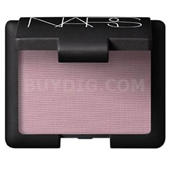 Eyeshadow D.Gorgeous (Purple) - 2070