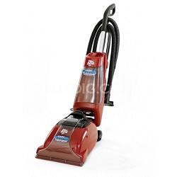 Easy Steamer Extractor MCE7300 Vacuum