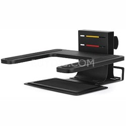 K60726WW - Insight Laptop/Notebook Stand
