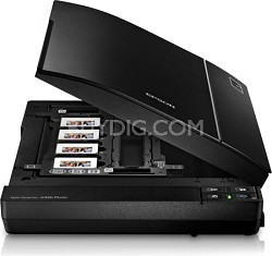 Perfection V330 Color Photo Scanner