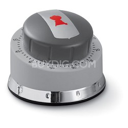 6496 Original Mechanical Cook Timer