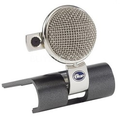 Eyeball 2.0 HD Audio and Video Webcam with Microphone