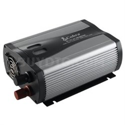 CPI 880- 800 Watt Power Inverter - OPEN BOX