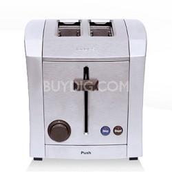 TT9300 Krups Semi Professional 2 Slice Toaster