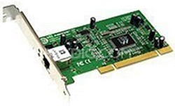 Instant Gigabit Network Adapter