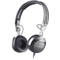 AT1350-A3 Headphones - 32 ohms