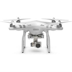 Phantom 3 Advanced Quadcopter Drone w/ 3-Axis Gimbal - ***AS IS***