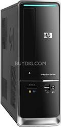 Pavilion Slimline s5220f Desktop PC