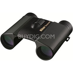 10x25 Trailblazer ATB Hunting Binoculars - 8218