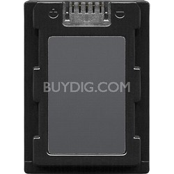 ACD-780 Rechargeable Battery for Samsung IA-BP105R