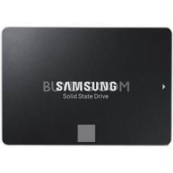 850 EVO 500GB 2.5-Inch SATA III Internal SSD - MZ-75E500B/AM