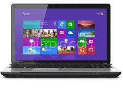 "Satellite 15.6"" TouchScreen S55t-A5161 Notebook - Intel Core i7-4700MQ Processor"