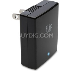 Universal USB Travel Wall Charger