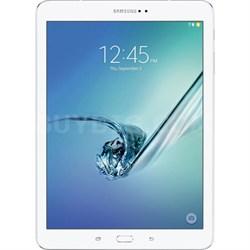 Galaxy Tab S2 9.7-inch Wi-Fi Tablet (White/32GB) - OPEN BOX