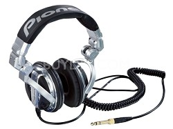 HDJ-1000 DJ Headphones