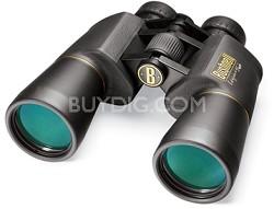 Legacy WP 10-22 x 50 Zoom Binocular