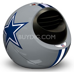 Dallas Cowboys Infrared Space Heater (LW-NFL-0004)