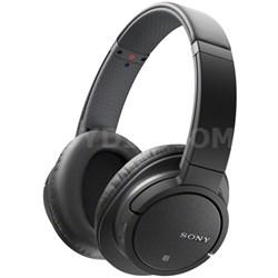 Bluetooth Headphones - MDRZX770BT/B - OPEN BOX