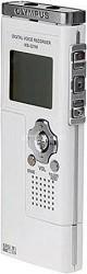 WS-321M Digital Voice Recorder - REFURBISHED