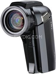 Xacti HD1000 High-Definition Digital Camcorder