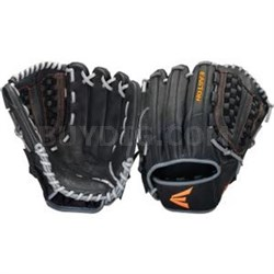 Mako Comp 12 Glove LHT