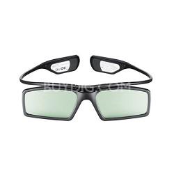 SSG-3550CR Battery 3D Glasses