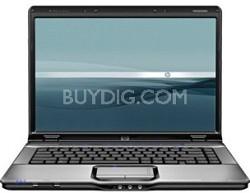 "Pavilion DV2810US 14.1"" Notebook PC"