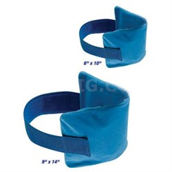 2-Pack Hot and Cold Compress - HC1303-B