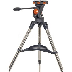 93610 AstroMaster AZ Tripod for Small Telescopes