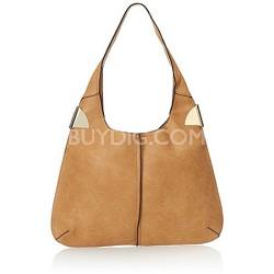 Suri Satchel Handbag