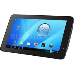 10  inch Google Android Cyberus 4.0 Ultra Thin Tablet & eReader - OPEN BOX