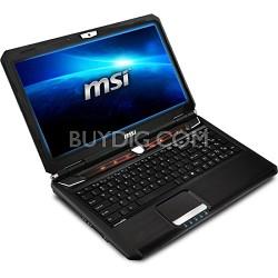 GX60 1AC-021US AMD A10 Quad-Core 2.3 GHz 15.6-Inch Laptop (Black)