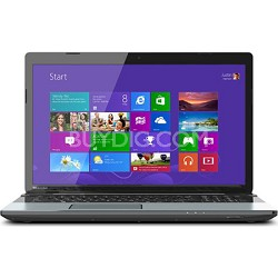 "Satellite 17.3"" Touch S75t-A7349 Notebook PC - Intel Core i7-4700MQ Processor"