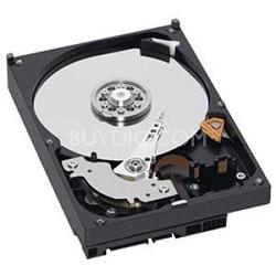 2 TB Caviar Green SATA 64 MB Cache Bulk/OEM Desktop Hard Drive - New no Box