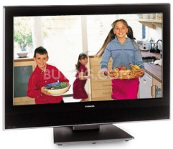 32HL66 - 32 High-definition LCD TV