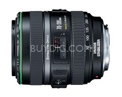 EF 70-300mm F/4.5-5.6 DO IS USM Lens (Imported)