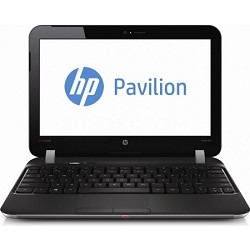 "Pavilion 11.6"" dm1-4310nr Win 8 Notebook PC - AMD E2-1800 Accelerated Processor"