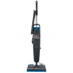 46B4 Steam & Sweep Hard Floor Cleaner