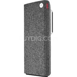 LT-110-US-1001 Live Standard Wireless Speaker - Slate Grey