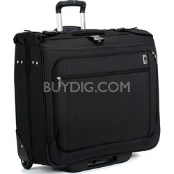 Helium Sky Trolley Garment Bag (Black) - 2795300